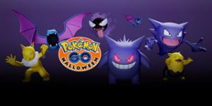 pokemon_go_halloween20161